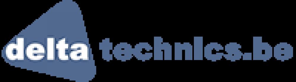 Delta Technics