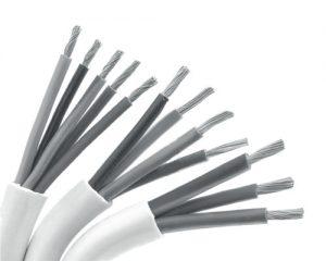 Delta Technics Cabling Koper